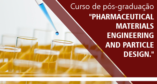 03-0-17 Noticia curso-peq