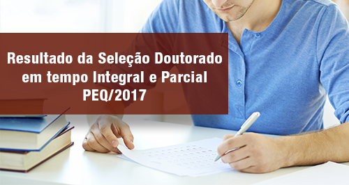 noticia-peq-doutorado-peq-2017